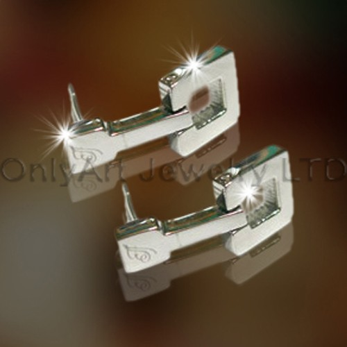 Earring Jewelry OATE0009