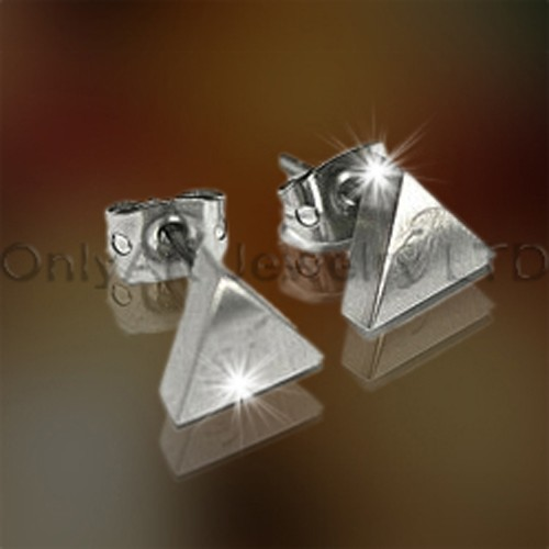 Fashion Design Earring OATE0010