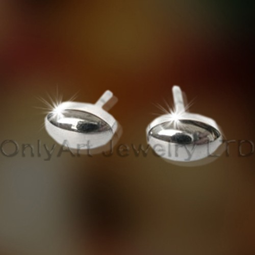 Stainless Steel Accessories OATE0029