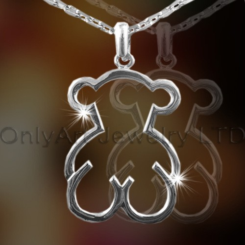 Animal Shape Jewelry OATP0096