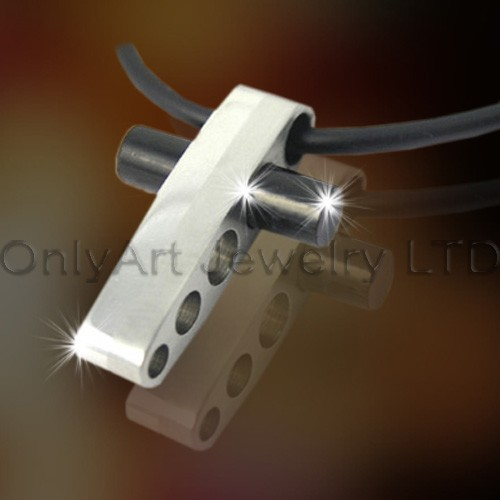 Stainless Steel Pendants OATP0105
