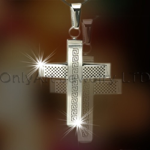 Cross Jewellery OATP0136