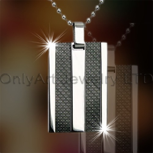 Stainless Steel Chain Jewelry OATP0149