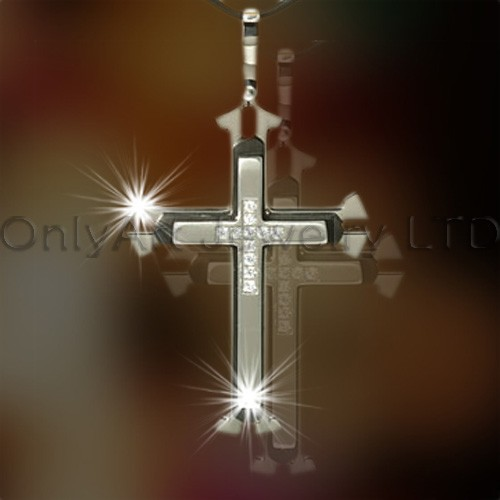 Cross Jewelry Pendants OATP0152