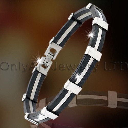 2011 Hot 316 Fashion Bracelet OATB0010