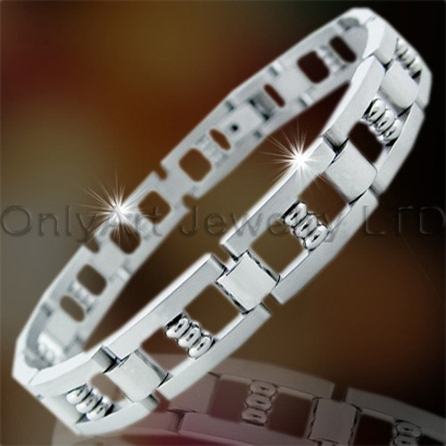 Fashion Bracelet For Men OATB0014