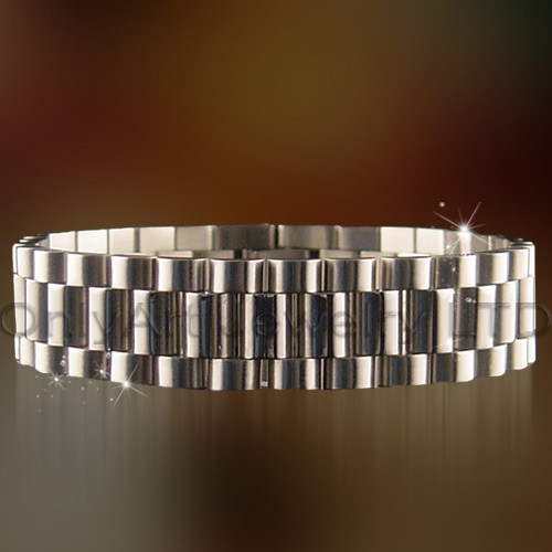 New high quality316l stainless steel bracelet jewelry for men