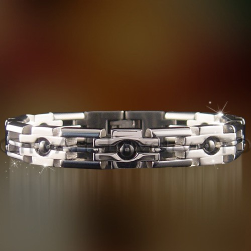 2013 new fashion bracelet jewelry for sale