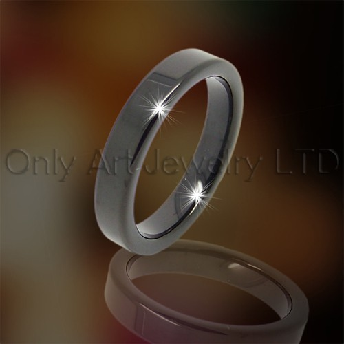 Tungsten Jewelry OAGR0014