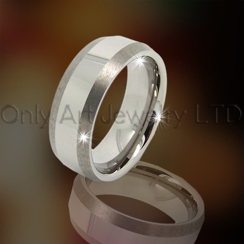 Mens Cheap Rings OAGR0011
