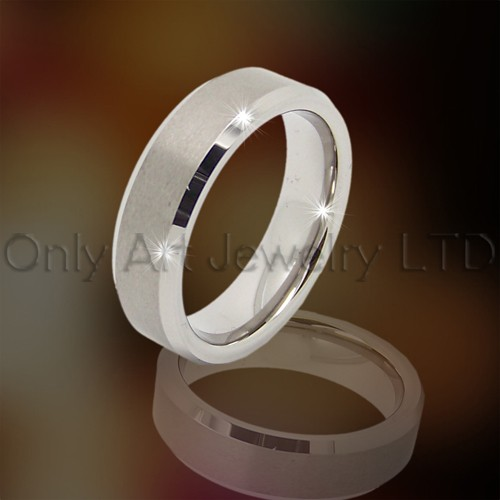 Fashion Jewellery Rings OAGR0032