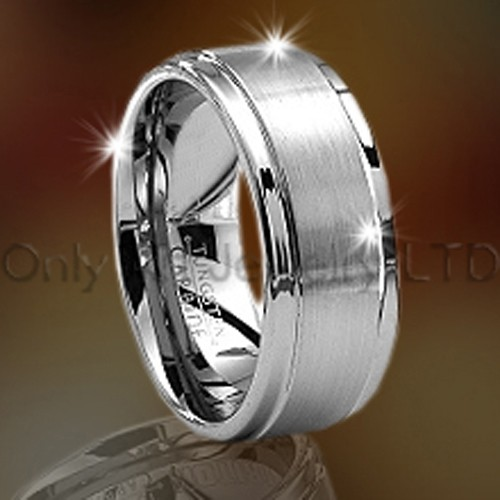 Fashion Jewelry Rings OAGR0065