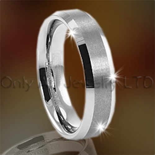 Fashion Jewelelry Rings OAGR0075
