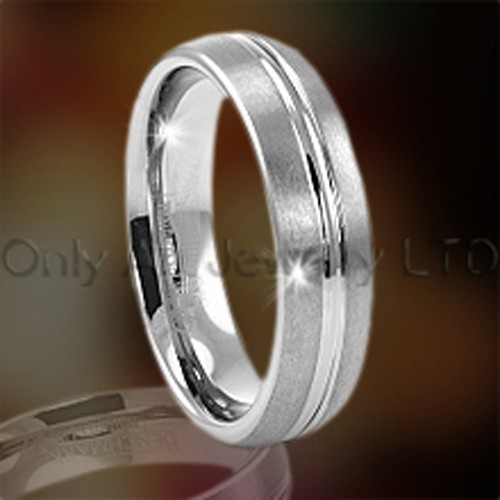 Wholesale Tungsten Rings OAGR0080