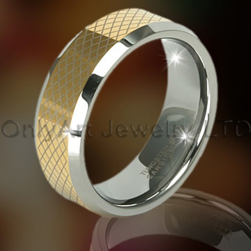 Fashion Jewelry Ring OAGR0121