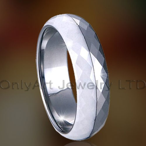 fast delivery cheap tungsten ring wholesale