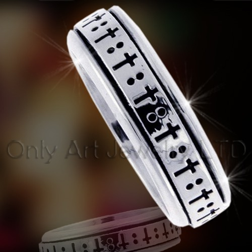 Jewelry Type Rings OATR0017