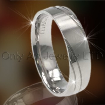 Fashion Ring OATR0026