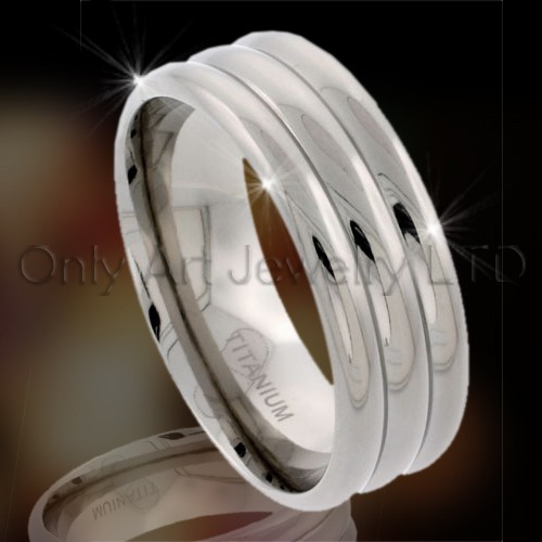 Fashion Rings OATR0027
