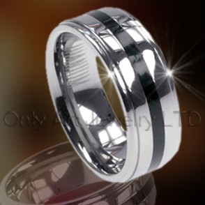 Fashion Enamel Ring OATR0028