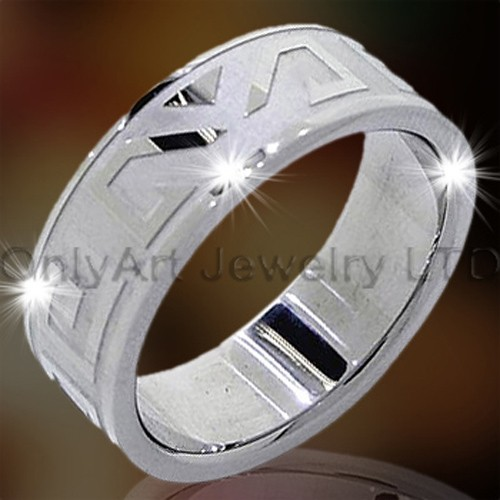 Immitation Jewellery Ring OATR0051
