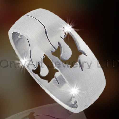 Design Ring For Women OATR0060
