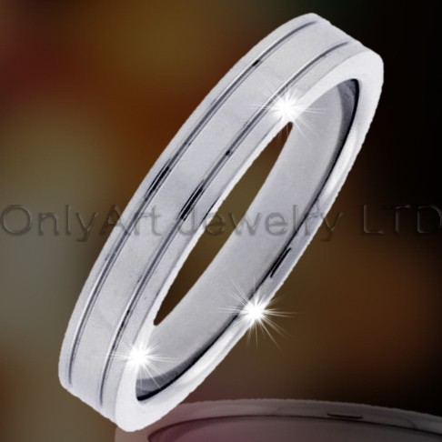Stainless Jewelry OATR0073