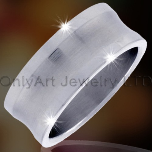 High Fashion Jewelry OATR0078