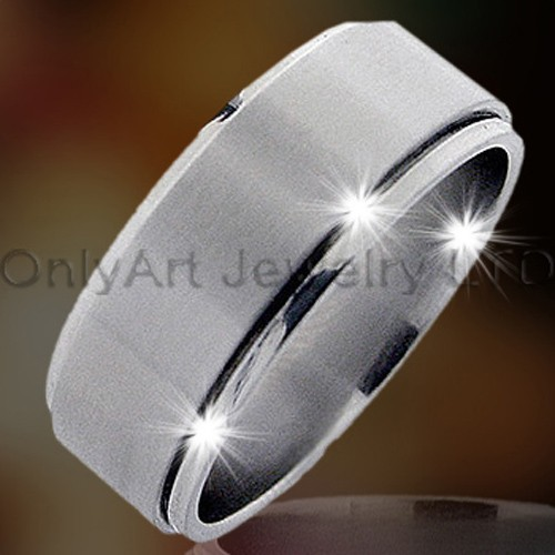 High Fashion Jewelry OATR0079