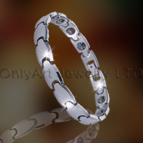 Tungsten Wholesale Jewelry Supplier OAGB0001