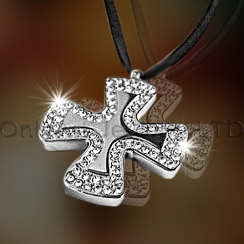 Fashion Cross Jewelry OATP0028