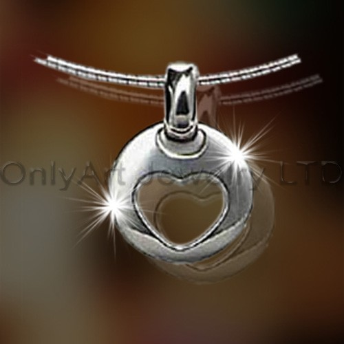 Stainless Steel Jewelry OATP0007