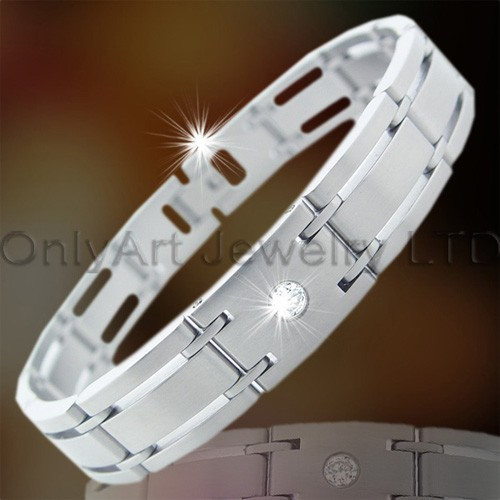 2011 Hot 316 Fashion Bracelet OATB0011