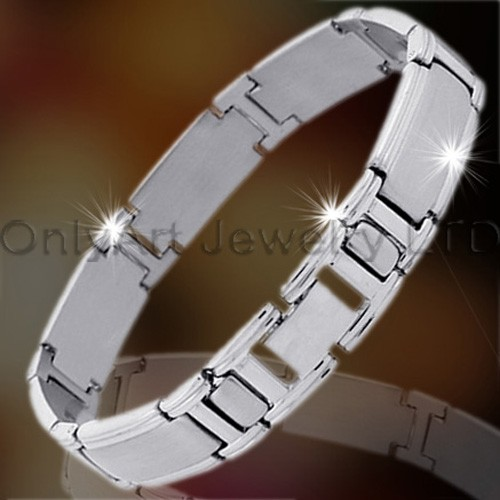 2011 Hot 316 Fashion Bracelet OATB0012