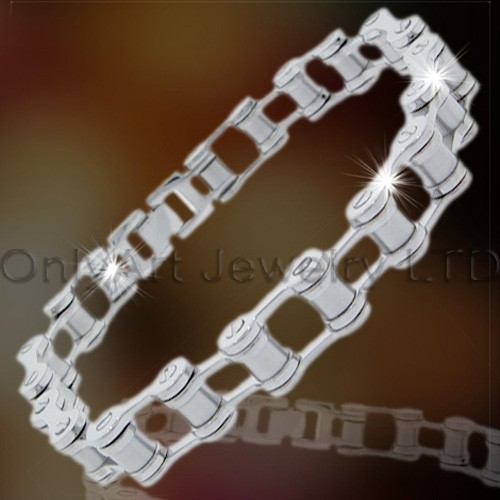 Fashion Bicyle Bracelet OATB0019