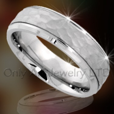 Stainless Steel  Fashion Jewelry OATR0002