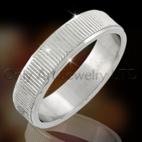 Fashion Ring OATR0034