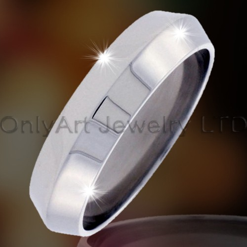 2011 New Design Jewelry Ring OATR0076
