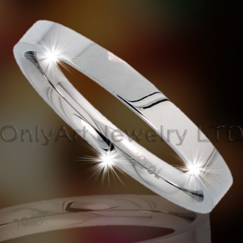 Stainless Steel Women Jewelry OATR0085