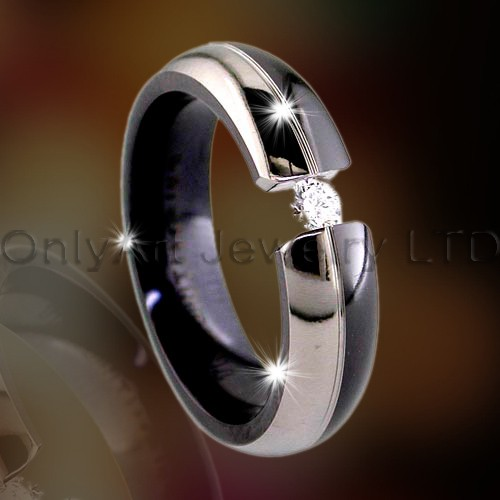 Jewelry Wholesale OATR00104