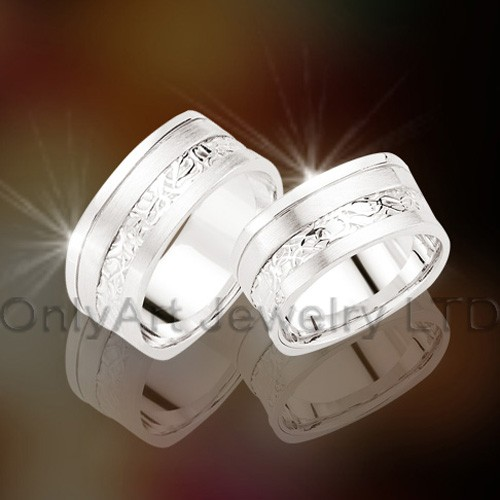 Fashion Jewelry Wholesale OATR0115