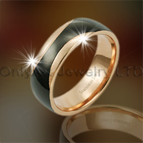 Fashion Jewelry Wholesale OATR0116