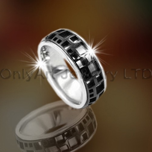 Fashion Jewelry Rings OATR0117