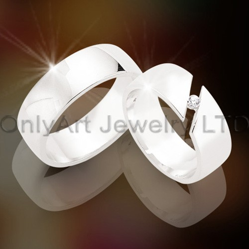 Engagement Jewellery Ring OATR0120
