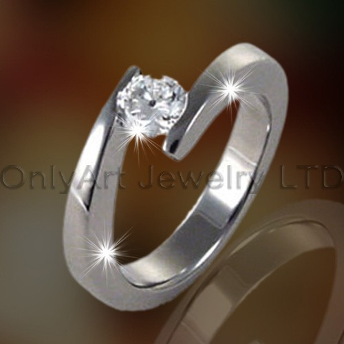 Wedding Rings OATR0123