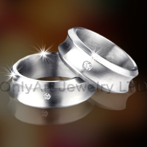 Wedding Jewellery OATR0139