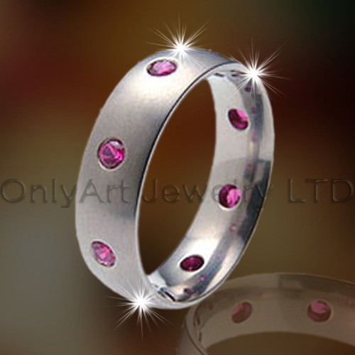 Fashion Rings Jewellery OATR0143