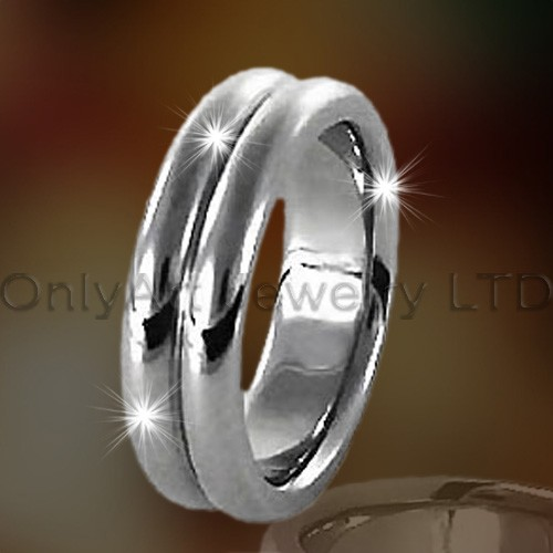 Best Sell Titanium Ring OATR0184