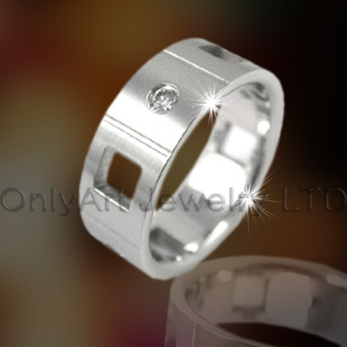 Fashionable Jewelry Rings OATR0200