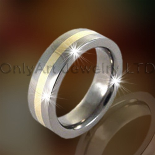 Wholesale Rings OATR0236
